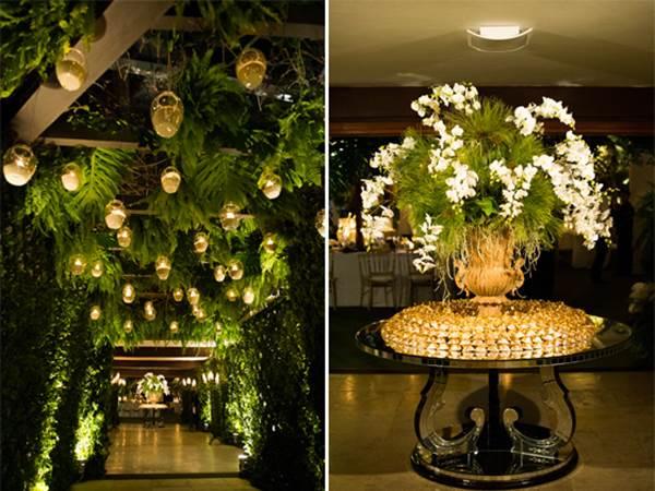 decoracao-de-casamento-verde-26