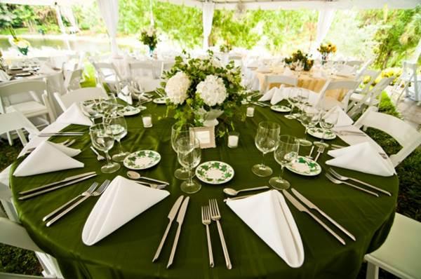 decoracao-de-casamento-verde-27