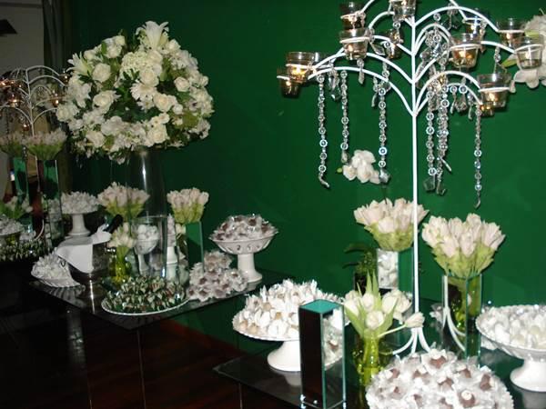 decoracao-de-casamento-verde-28