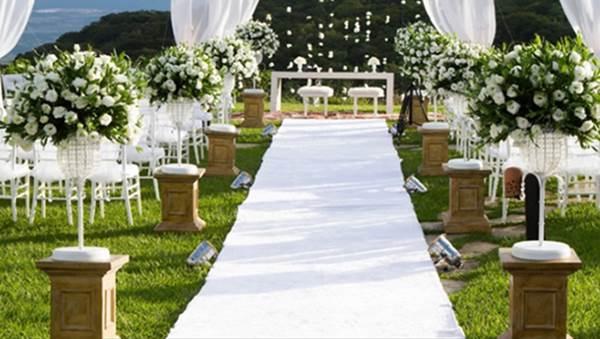 decoracao-de-casamento-verde-30