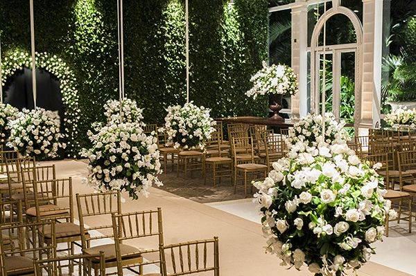 decoracao-de-casamento-verde-31