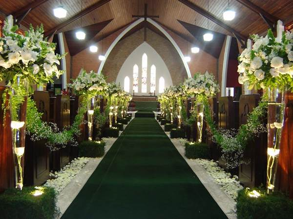 decoracao-de-casamento-verde-33