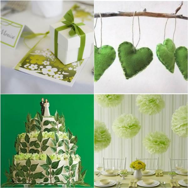 decoracao-de-casamento-verde-4