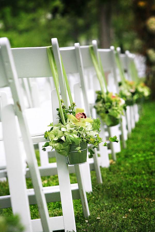 decoracao-de-casamento-verde-5