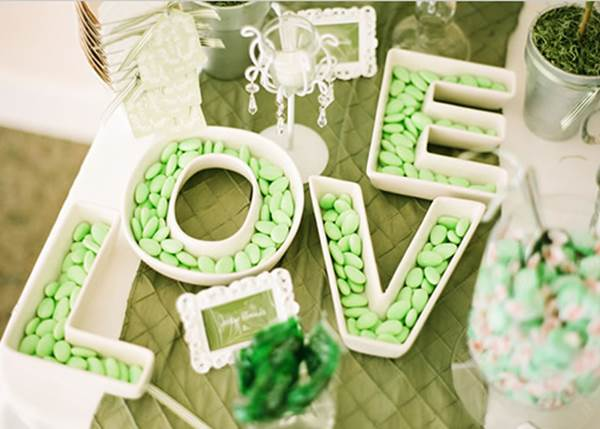 decoracao-de-casamento-verde-6