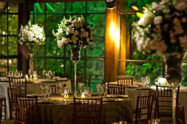 decoracao-de-casamento-verde-7