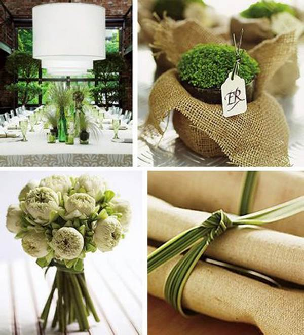 decoracao-de-casamento-verde-9