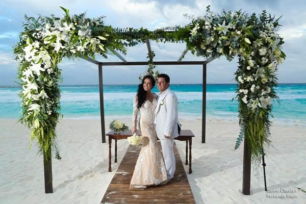fotos-de-casamento-na-praia-1