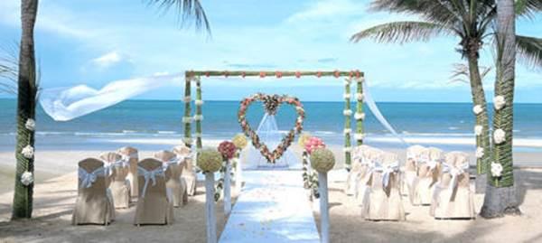fotos-de-casamento-na-praia-10