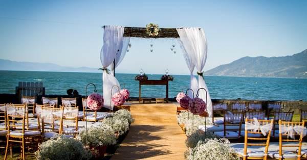 fotos-de-casamento-na-praia-11