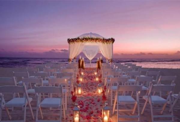 fotos-de-casamento-na-praia-12