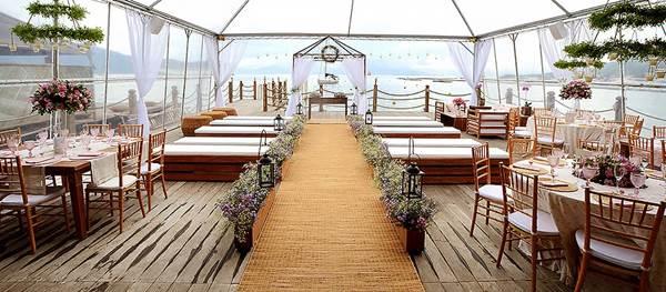 fotos-de-casamento-na-praia-13