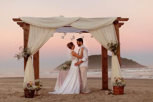 fotos-de-casamento-na-praia-14