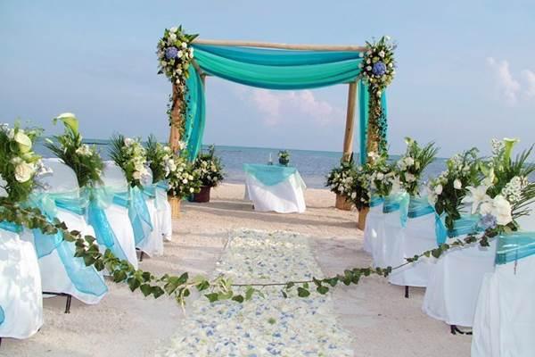 fotos-de-casamento-na-praia-15