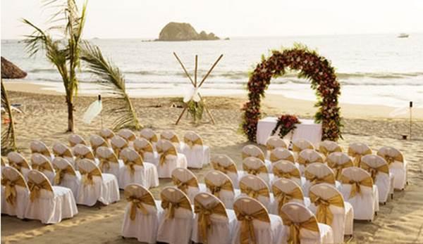 fotos-de-casamento-na-praia-16