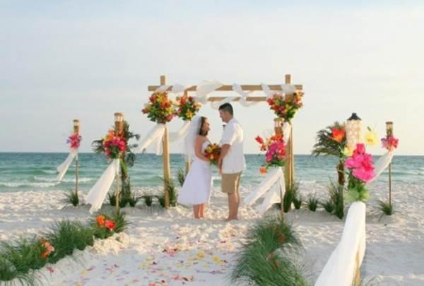 fotos-de-casamento-na-praia-17