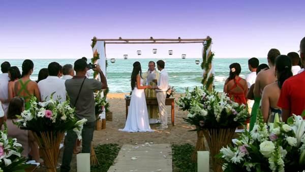 fotos-de-casamento-na-praia-18