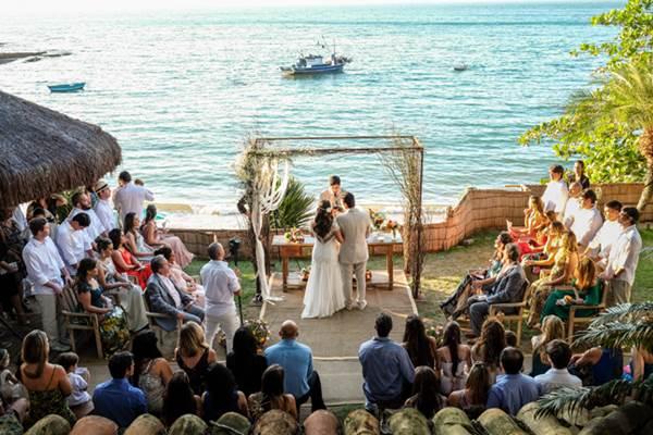 fotos-de-casamento-na-praia-19