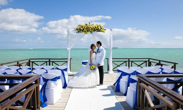 fotos-de-casamento-na-praia-2