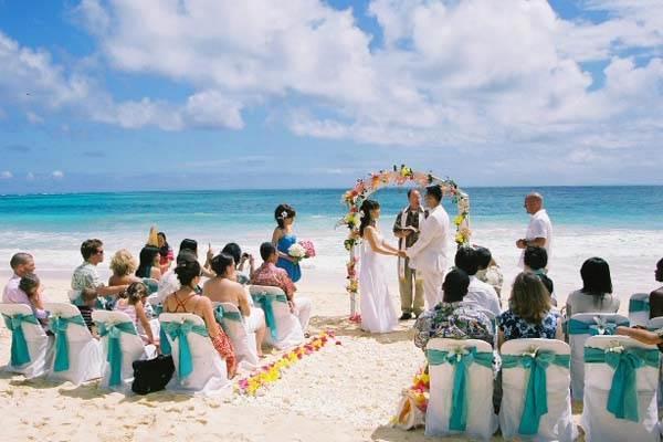 fotos-de-casamento-na-praia-20