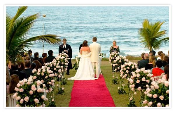 fotos-de-casamento-na-praia-21