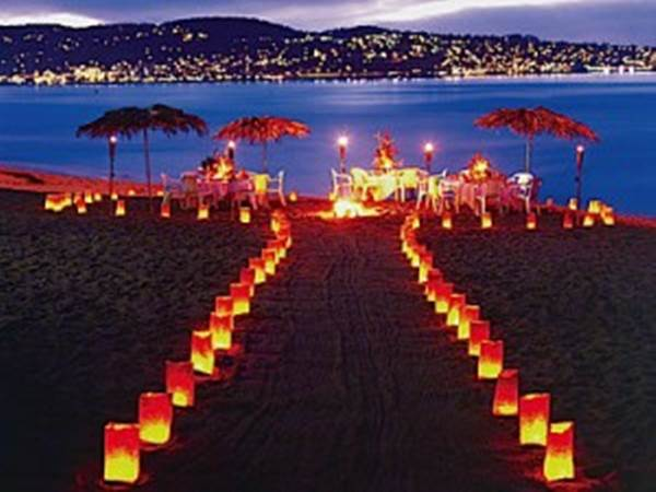 fotos-de-casamento-na-praia-22