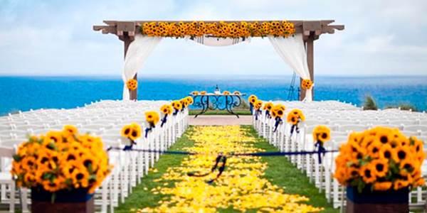 fotos-de-casamento-na-praia-23