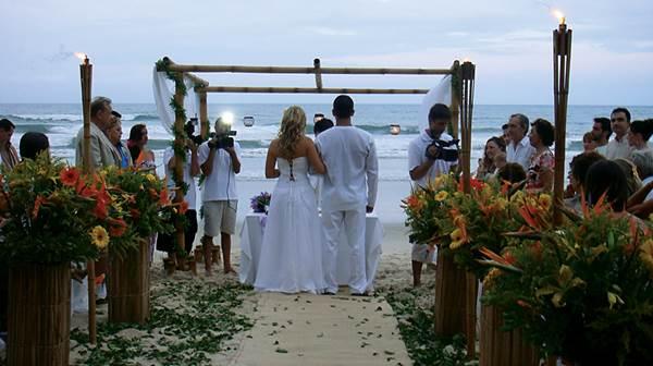 fotos-de-casamento-na-praia-24