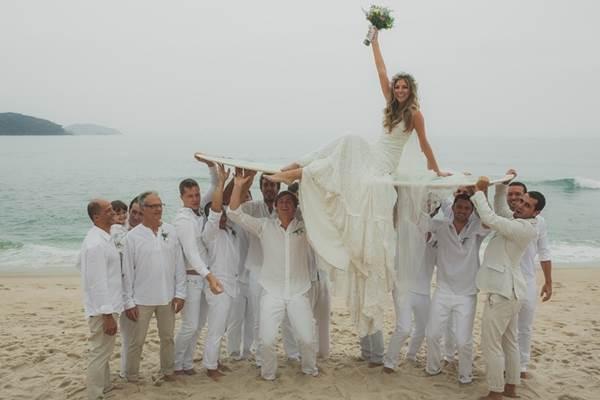 fotos-de-casamento-na-praia-26