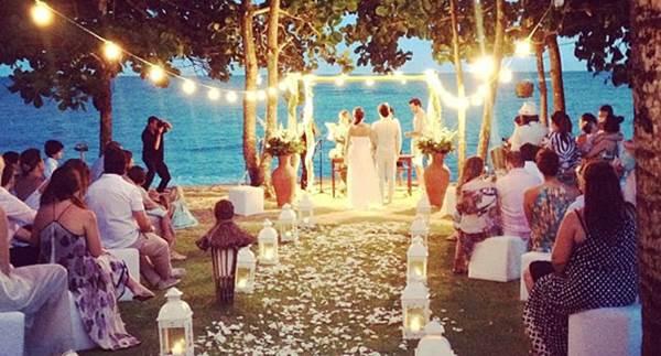 fotos-de-casamento-na-praia-27