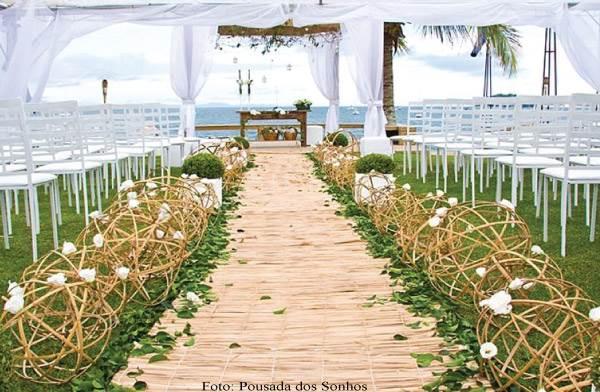 fotos-de-casamento-na-praia-28