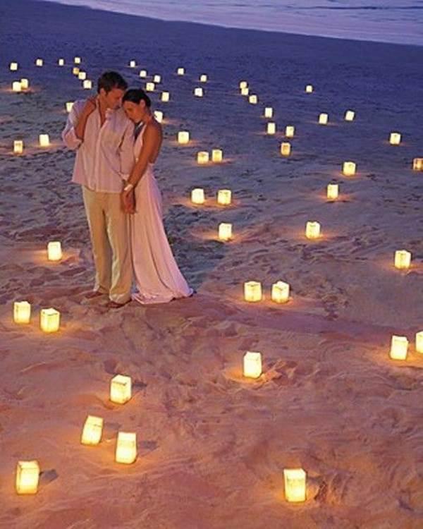fotos-de-casamento-na-praia-29