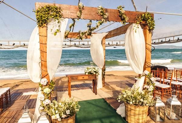 fotos-de-casamento-na-praia-3