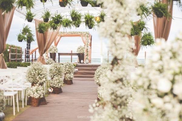 fotos-de-casamento-na-praia-30