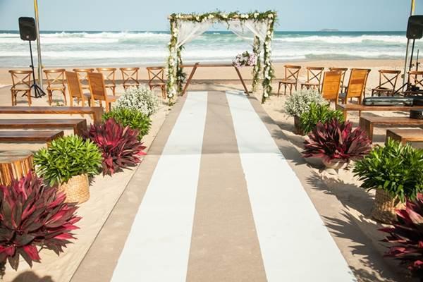 fotos-de-casamento-na-praia-31
