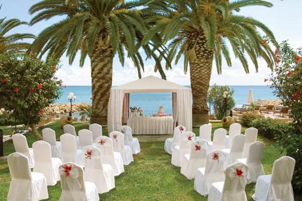 fotos-de-casamento-na-praia-32