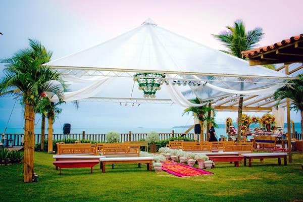 fotos-de-casamento-na-praia-33
