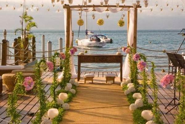 fotos-de-casamento-na-praia-34