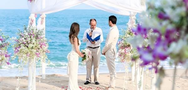 fotos-de-casamento-na-praia-35
