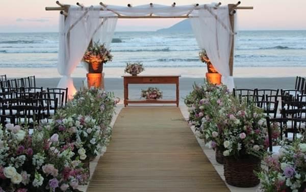 fotos-de-casamento-na-praia-36