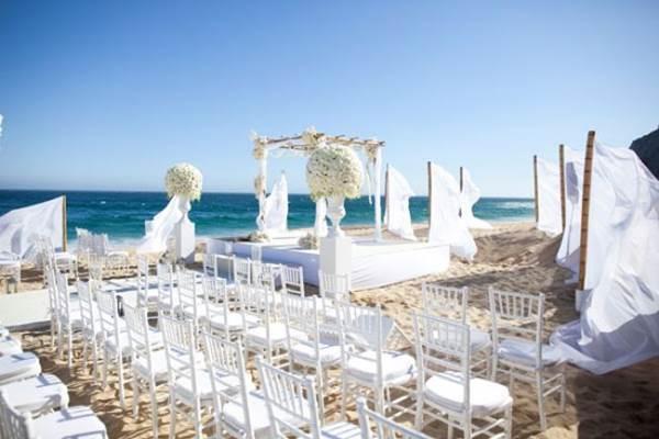 fotos-de-casamento-na-praia-37
