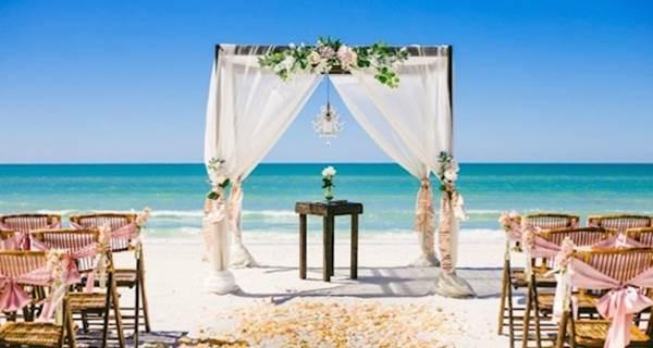 fotos-de-casamento-na-praia-4