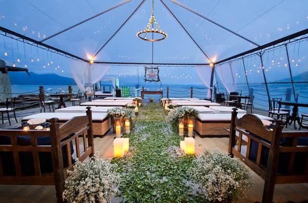 fotos-de-casamento-na-praia-40