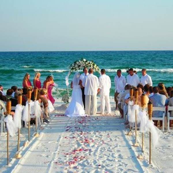 fotos-de-casamento-na-praia-5