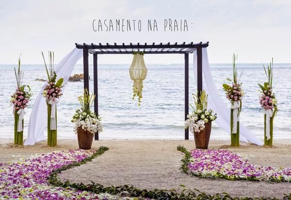 fotos-de-casamento-na-praia-6