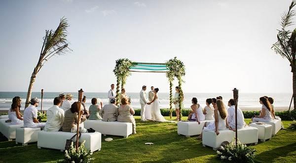 fotos-de-casamento-na-praia-7