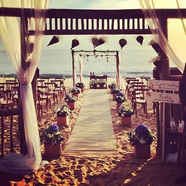 fotos-de-casamento-na-praia-9