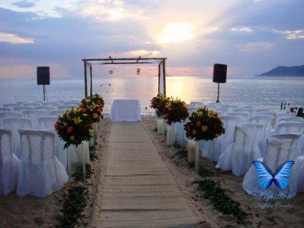 fotos-de-casamento-na-praia9