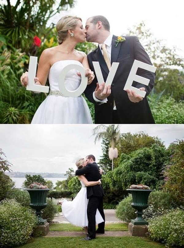 fotos-de-casamento-jardim-1