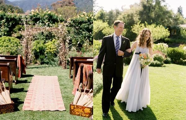 fotos-de-casamento-jardim-12